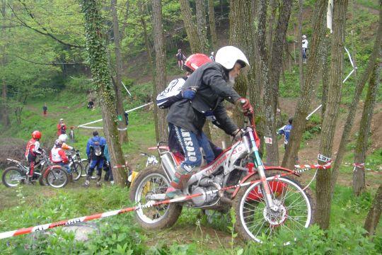 trial du 7 mai (ligue du lyonnais) DSC03152