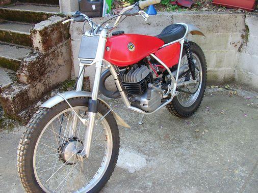 bultaco 250 sherpa ou echange (!! vendu  !!) Bultaco%20250%201
