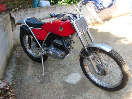 bultaco 250 sherpa ou echange (!! vendu  !!) Bultaco%20250%202